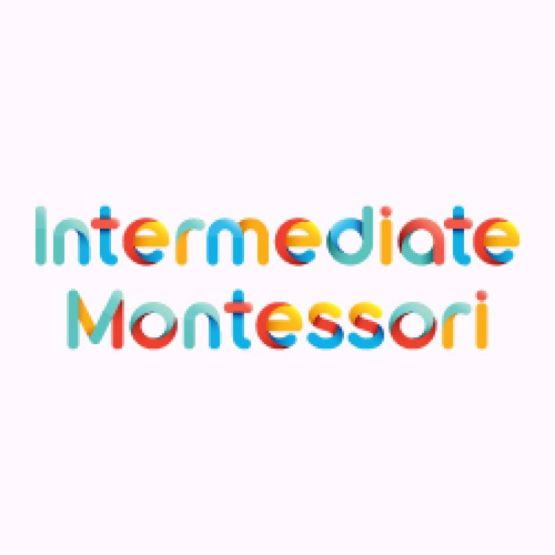Intermediate Montessori
